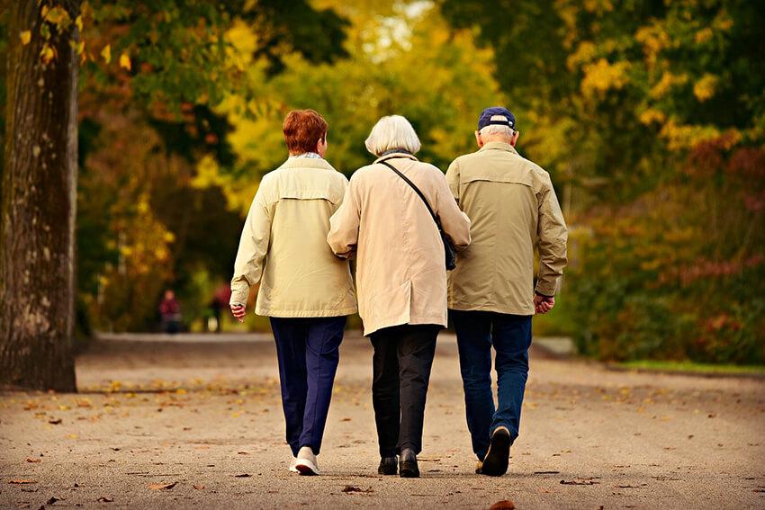 ejercicios-cuidados-demencia-alzheimer