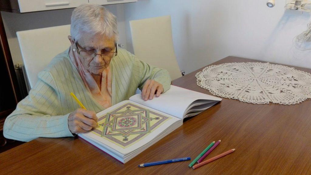 actividades estimular cerebro alzheimer