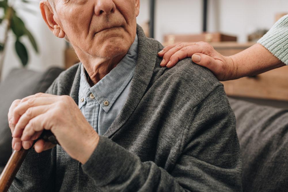 Memoria, demencias y Alzheimer