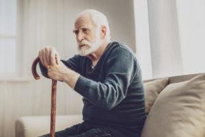 que-es-sarcopenia-ancianos