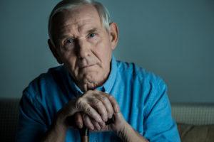 depresion-personas-mayores-ubikare